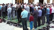 Trakya'da Ramazan Bayramı Coşkusu