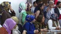 AREFE GÜNÜ - 'AK Parti'nin, Tüm Türkiye'nin Partisi Olduğunu Göstermemiz Lazım'