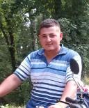 Osmaniye OSB'de Elektrik Akımına Kapılan İşçi Öldü
