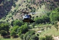 BAYRAM ZİYARETİ - Vali Ustaoğlu'dan Üs Bölgesine Bayram Ziyareti