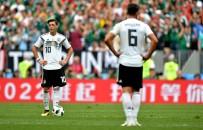 İLKAY GÜNDOĞAN - Almanya'ya Büyük Şok !