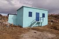 Gördes'te Daha Sağlıklı Su İçin Yaklaşık 3 Milyonluk Yatırım