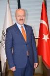PARLAMENTO - Kafaoğlu Açıklaması 'Erdoğan, Yüzde 52'Nin Üzerinde Oy Alacaktır'