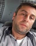 OVAAKÇA - Kahveciyi Döverek Öldürmekten Yargılanan Sanık Açıklaması 'Beni Yakarsan İçeriden Çıkar Çıkmaz Seni Vuracağım'
