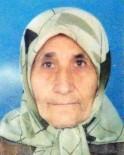 CEYHAN NEHRİ - Kayıp Yaşlı Kadının Cesedi Ceyhan Nehri'nde Bulundu