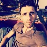 Kuşadası'nda Havuza Giren 26 Yaşındaki Mühendis Boğuldu
