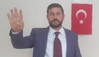 SAADET PARTISI GENEL BAŞKANı - Saadet Partisi'nde 'terör' istifası