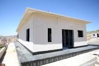 KUZEY YILDIZI - Yenimahalle Belediyesi Sağlığa Yatırım Yapıyor