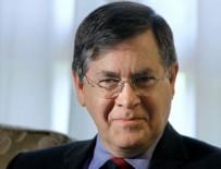 JOHN BASS - ABD'nin yeni Ankara Büyükelçisi belli oldu!