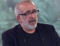 Ahmet Kekeç'ten Muharrem İnce'ye 4 soru