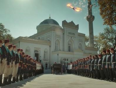AK Parti'den 24 Haziran seçimleri için yeni seçim filmi!