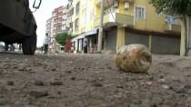 Diyarbakır'daki Koca Dehşetinden Kötü Haber Açıklaması 2 Ölü