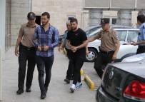 GÜZELYALı - Hastanede Doktorun Darp Edilmesi Olayına 2 Tutuklama