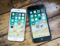 SAMSUNG - iPhone fiyatları düşmeye başlıyor!