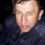 NIHAT ÖZTÜRK - Kocaeli'de Silahlı Kavga Açıklaması 1 Ölü