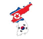 TOKYO - Kuzey Kore Ve Güney Kore'den Tek Takım