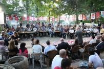 'Milli Bekanın Sigortası MHP'dir'