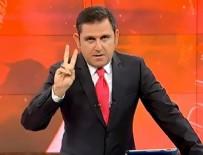 Fatih Portakal'dan takipçilerine siyasi mesaj!