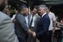 YARGI SİSTEMİ - 'Tek Vatan, Tek Bayrak, Tek Millet, Tek Devlet Anlayışının Teminatı Biziz'