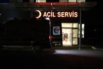 Türkoğlu'ndaki Cinayetle İlgili Pınar Ve Karagöz Ailesinden Açıklama Geldi
