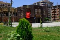 EĞİTİM DÖNEMİ - Yeşilyurt'ta Kitap Okumanın Adresi Fethi Gemuhluoğlu Bilgi Evi