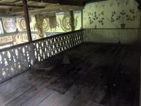İBADET - 300 Yıllık Cami Çürüyor