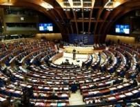 CENEVRE - ABD BM İnsan Hakları Konseyi'nden çekiliyor