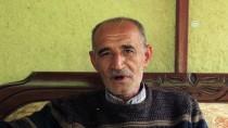 'Afrin'e Nasıl Bayrağımızı Diktiysek, Kandil'e De Dikeceğiz'
