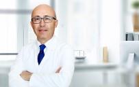 KAMERA - Akciğer Kanseri Ameliyatlarında Kapalı Yöntemler Daha Güvenli