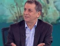 İŞ KADINI - Akşener'in Sabuncu olayı