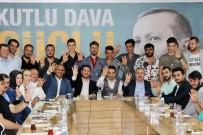 Akşener'e Kocaeli mitinginde AK Parti şoku!