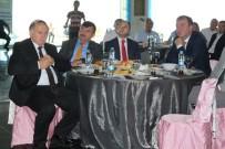 Artvin'de İmar Barışı Bilgilendirme Toplantısı Yapıldı