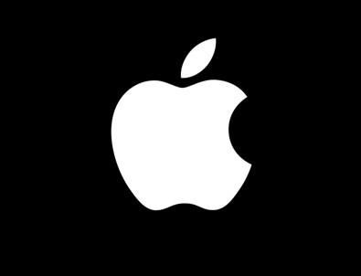 Avustralya'dan Apple'a 6,5 milyon dolar ceza