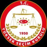 Aydın'da Seçim Hazırlıkları Tamamlandı