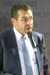 Bayhan Açıklaması 'Ekonomideki Güçlü Büyüme, İşgücü Piyasasına Olumlu Yansıdı'