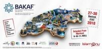 DOĞAL ÜRÜN - Dünya Miras Kenti Safranbolu BAKAF'ta Yerini Alacak