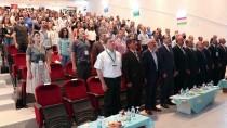 ADALET KOMİSYONU - Ekoloji 2018 Uluslararası Sempozyumu