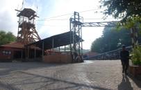 ERDEMIR - Erdemir'e Bağlı Er-Maden Şirketi Kömür Ocağı İhalesi Aldı