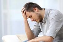 CINSELLIK - Erkeklerin Korkulu Rüyası
