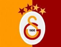 SELÇUK İNAN - Galatasaray 3 oyuncudan indirim istedi