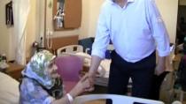 Karacabey'de MR Cihazı Hizmete Girdi