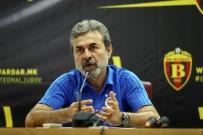 AYKUT KOCAMAN - Konyaspor'u reddetti