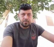 Köşk'te Trafik Kazası; 2 Ölü