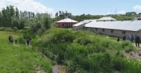 Leyla'nın Kaybolduğu Köyde Jandarma Vatandaşların İfadesine Başvurdu
