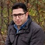 AHMET TURAN - Otomobil Şarampole Devrildi Açıklaması 1 Ölü