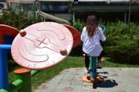 FİZİK TEDAVİ - Parklardaki Spor Aletleri Kullanımına Dikkat