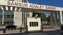 CUMHURİYET SAVCISI - Samsun Cumhuriyet Başsavcılığından 'Doktora Saldırı' Açıklaması