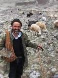 Tabanca İle Oynarken Çobanı Vurdu