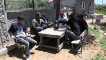 MEHMET POLAT - Teröristlerden Temizlenen Köylerinde Huzuru Yaşıyorlar