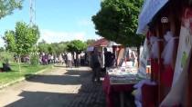 MUSTAFA CECELİ - 8. Uluslararası İnci Kefali Göçü Kültür Ve Sanat Festivali